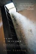 Cover-Bild zu The Way of the Prisoner von Soering, Jens