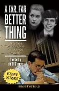 Cover-Bild zu A Far, Far Better Thing: Did a Fatal Attraction Lead to a Wrongful Conviction? von Soering, Jens