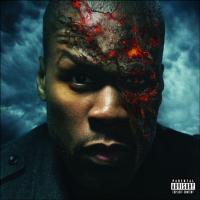 Cover-Bild zu Before I Self-Destruct von 50 Cent (Komponist)
