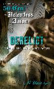 Cover-Bild zu Derelict von Aaron, Relentless