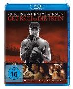 Cover-Bild zu Get Rich or Die Tryin' von Jim Sheridan (Reg.)