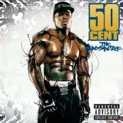 Cover-Bild zu The Massacre (New Version) von 50 Cent (Komponist)