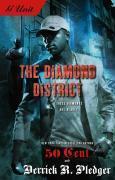 Cover-Bild zu The Diamond District (eBook) von Pledger, Derrick