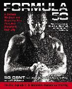 Cover-Bild zu Formula 50 von 50 Cent