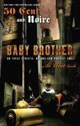 Cover-Bild zu Baby Brother (eBook) von Noire