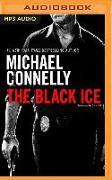 Cover-Bild zu BLACK ICE M von Connelly, Michael
