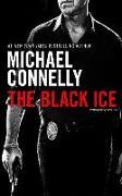 Cover-Bild zu The Black Ice von Connelly, Michael