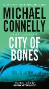 Cover-Bild zu City of Bones von Connelly, Michael