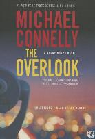 Cover-Bild zu The Overlook von Connelly, Michael
