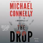 Cover-Bild zu The Drop von Connelly, Michael