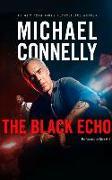 Cover-Bild zu BLACK ECHO 12D von Connelly, Michael