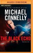 Cover-Bild zu BLACK ECHO M von Connelly, Michael