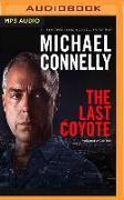 Cover-Bild zu LAST COYOTE M von Connelly, Michael