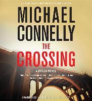 Cover-Bild zu The Crossing von Connelly, Michael