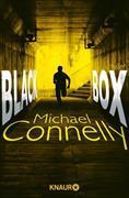 Cover-Bild zu Black Box (eBook) von Connelly, Michael