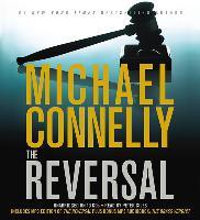 Cover-Bild zu The Reversal von Connelly, Michael