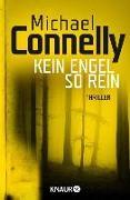 Cover-Bild zu Kein Engel so rein (eBook) von Connelly, Michael