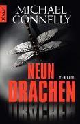 Cover-Bild zu Neun Drachen (eBook) von Connelly, Michael