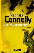 Cover-Bild zu Der Widersacher (eBook) von Connelly, Michael