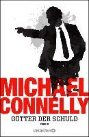 Cover-Bild zu Götter der Schuld (eBook) von Connelly, Michael