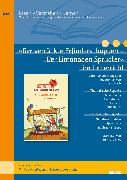 Cover-Bild zu »Der Erfinderschuppen« im Unterricht von Hach, Lena
