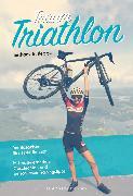 Cover-Bild zu Traum Triathlon (eBook) von Rutledge, Bethany