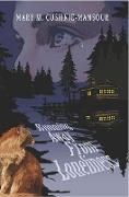 Cover-Bild zu Running Away From Loneliness (The Detective Toby Mysteries, #2) (eBook) von Cushnie-Mansour, Mary