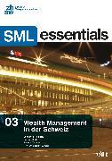 Cover-Bild zu Wealth Management in der Schweiz (eBook) von Höllerich, Johannes