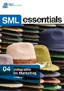 Cover-Bild zu Jobprofile im Marketing (eBook) von Müller, Steffen