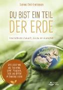 Cover-Bild zu Du bist ein Teil der Erde von Orru-Benterbusch, Susanne