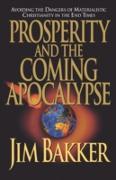 Cover-Bild zu Prosperity and the Coming Apocalyspe (eBook) von Abraham, Ken