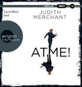 Cover-Bild zu ATME! von Merchant, Judith