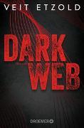 Cover-Bild zu Dark Web von Etzold, Veit