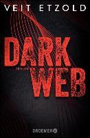 Cover-Bild zu Dark Web (eBook) von Etzold, Veit