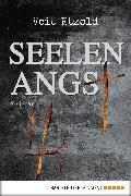 Cover-Bild zu Seelenangst (eBook) von Etzold, Veit