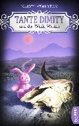 Cover-Bild zu Tante Dimity und der Wilde Westen (eBook) von Atherton, Nancy