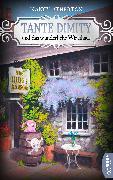 Cover-Bild zu Tante Dimity und das wunderliche Wirtshaus (eBook) von Atherton, Nancy