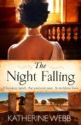 Cover-Bild zu Webb, Katherine: Night Falling (eBook)