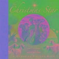 Cover-Bild zu The Christmas Star von Hawkins, Emily