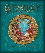 Cover-Bild zu Oceanology von De Lesseps, Ferdinand Zoticus