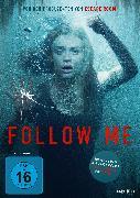 Cover-Bild zu Follow Me von Will Wernick (Reg.)