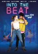 Cover-Bild zu Into The Beat - Dein Herz tanzt von Stefan Westerwelle (Reg.)