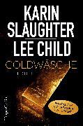 Cover-Bild zu Child, Lee: Goldwäsche (eBook)