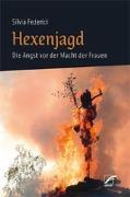 Cover-Bild zu Federici, Silvia: Hexenjagd