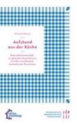 Cover-Bild zu Federici, Silvia: Aufstand aus der Küche