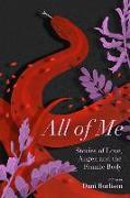 Cover-Bild zu Burlison, Dani: All Of Me