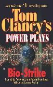 Cover-Bild zu Clancy, Tom: Bio-Strike