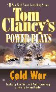 Cover-Bild zu Clancy, Tom: Cold War (eBook)
