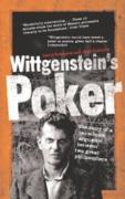 Cover-Bild zu Edmonds, David: Wittgenstein's Poker (eBook)