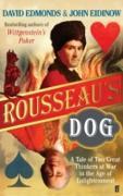 Cover-Bild zu Edmonds, David: Rousseau's Dog (eBook)
